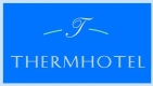 Thermhotel